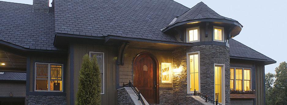Cedar Shingles Cedar Siding Cedar Panels Cedar Roofing